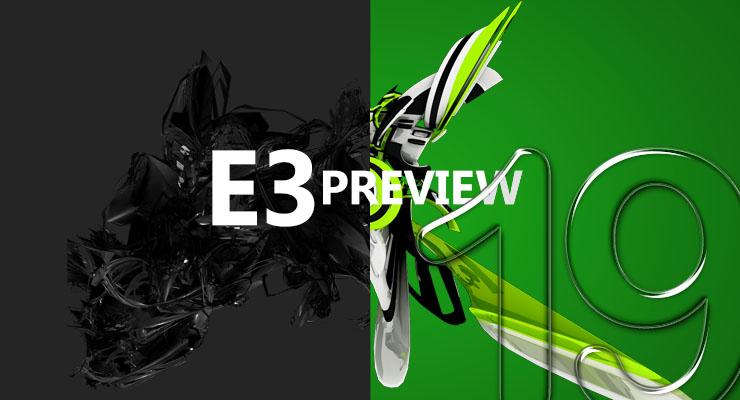Jogando Papo Nº 19 – Pré-E3 e esclarecimentos da Microsoft