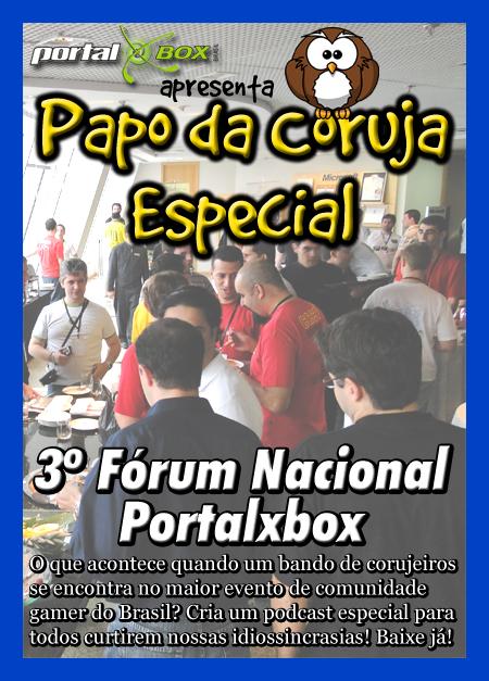papo18_5especial