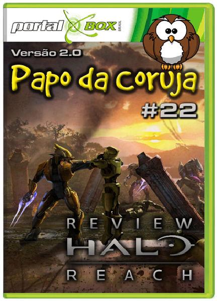 papo22