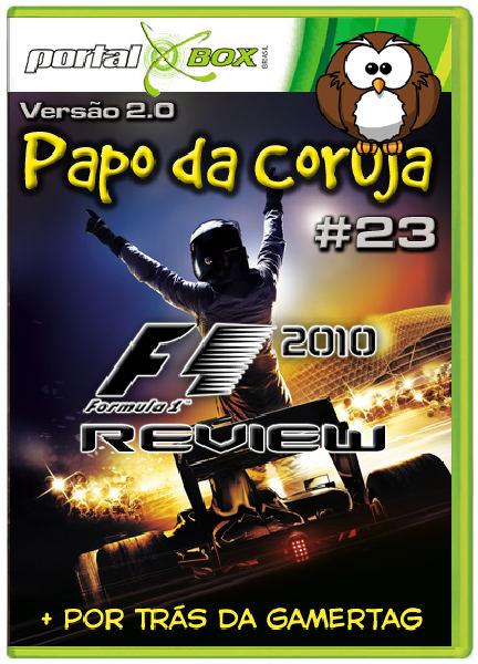 papo23