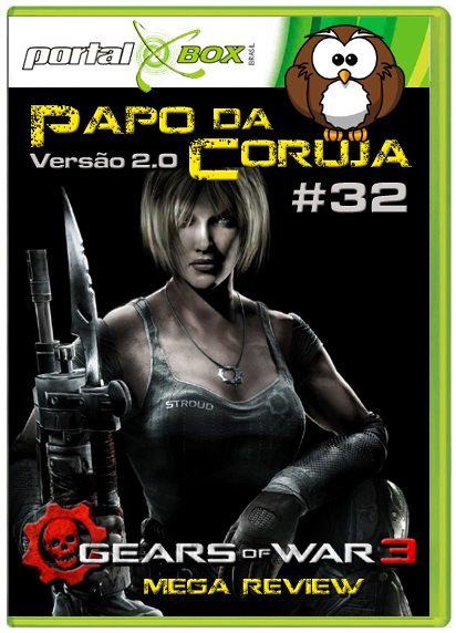 papo32