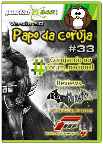 papo33