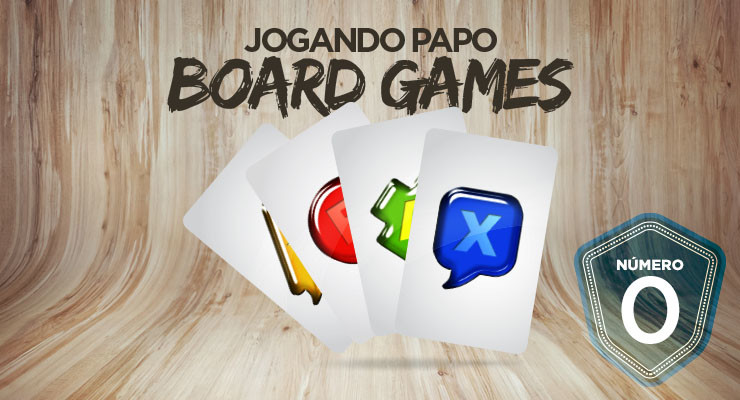 JogandoPapo0BGnormal